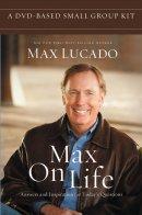 Max on Life DVD-Based Small Group Kit