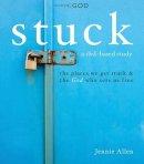 Stuck DVD Based Study Pack