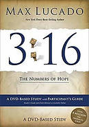 3 16 Dvd Based Study