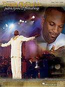 Donnie McClurkin - Selection from Psalms, Hymns and Spiritual Songs