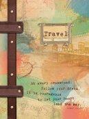 Journal: Travel Joural