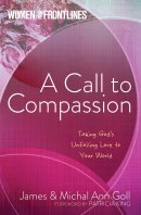 Women on the Frontlines: A Call to Compassion