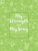 My Strength and Song