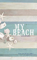 Beach Journal: Come Away and Rest