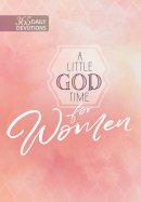 A Little God Time for Women