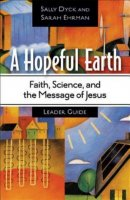 A Hopeful Earth Leader Guide