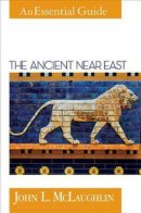 Ancient Near East, The