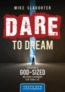Dare To Dream Youth DVD