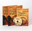A Disciple's Path Program Kit