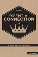 Essential Connection Vol.1