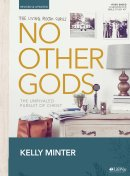 No Other Gods - Revised & Updated