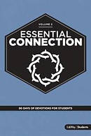 Essential Connection Vol.2