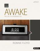 Awake Leader Kit PB with DVD