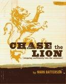 Chase the Lion Leader Kit