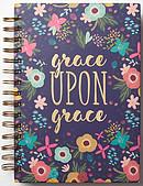 Grace Upon Grace large journal