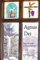 Agnus Dei: From the Works of Maria Valtorta