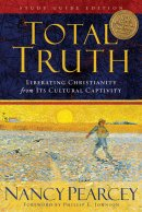 Total Truth Study Guide Ed Pb