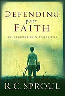 Defending Your Faith Pb