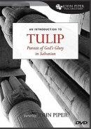 Tulip DVD