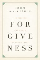 Freedom And Power Of Forgiveness The