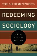Redeeming Sociology Pb