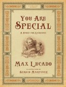 You Are Special Gift Edition Pb