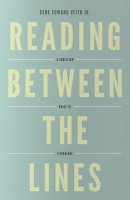 Reading Between The Lines Pb