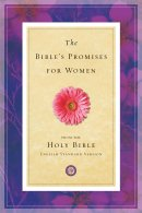 Bibles Promises For Women The Pb