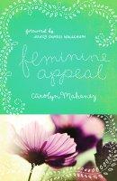 Feminine Appeal Pb
