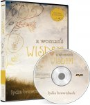 Womans Wisdom A Dvd