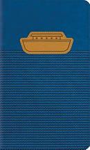 ESV Thinline Bible (TruTone, Unsinkable Ark)