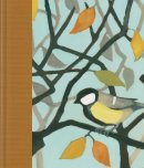 ESV Journaling Bible (Autumn Song)