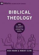 Biblical Theology