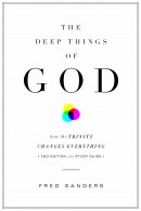 Deep Things Of God, The