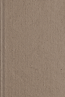 ESV Study Bible, Personal Size (Cloth over Board, Tan)