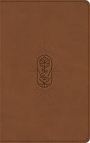 ESV Kid's Thinline Bible (Trutone, the True Vine)