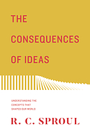 Consequences of Ideas, The