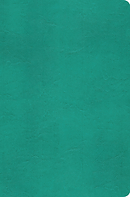 ESV Value Compact Bible (TruTone, Turquoise)