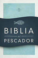 Rvr 1960 Fisher Of Men Bible)