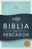 Biblia Del Pescador, Tapa Dura