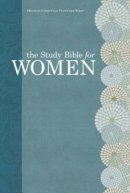 HCSB Study Bible For Women, Personal Size Edition, Hardc, Th