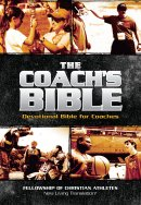 The Coach'S Bible