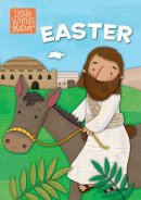 Easter (Board Book)