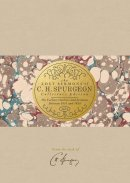 Lost Sermons Of C. H. Spurgeon, The  Vol I