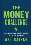 Money Challenge, The