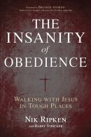 Insanity Of Obedience The Pb