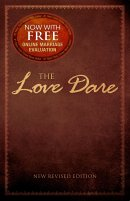 The Love Dare 2nd Edition