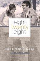 Eight Twenty Eight