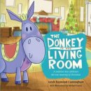 Donkey In The Living Room, The