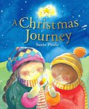Christmas Journey,, A